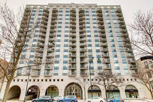 1250 N La Salle Unit 704, Chicago, IL 60610 Old Town