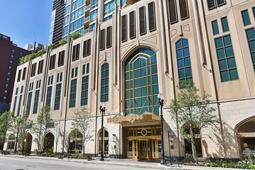 21 E Huron Unit 1605, Chicago, IL 60611 River North