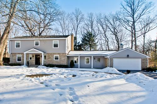 413 Linden, Lake Forest, IL 60045