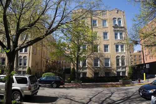 846 W Ainslie Unit P3, Chicago, IL 60640 Uptown