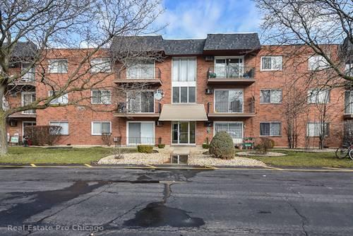 11245 S Harlem Unit A2, Worth, IL 60482
