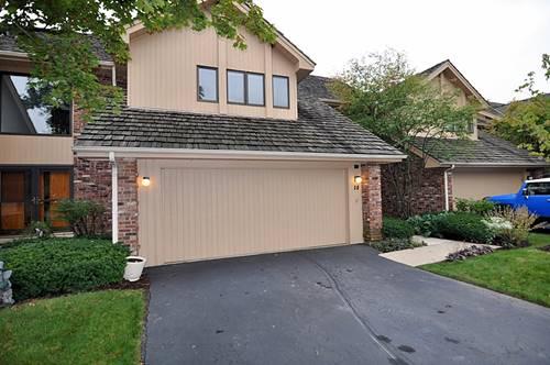 50 Oak Creek, Burr Ridge, IL 60527