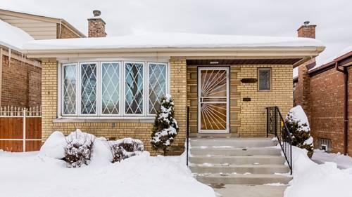 5822 S Meade, Chicago, IL 60638