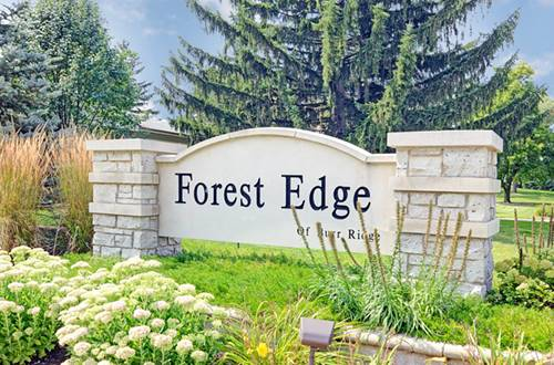 9220 Forest Edge, Burr Ridge, IL 60527