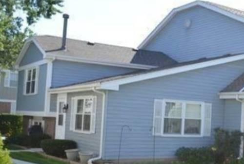 1641 Timber Unit 1641, Wheaton, IL 60189
