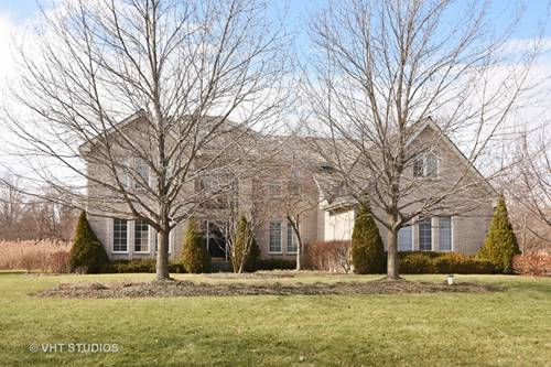 1756 Tanager, Long Grove, IL 60047