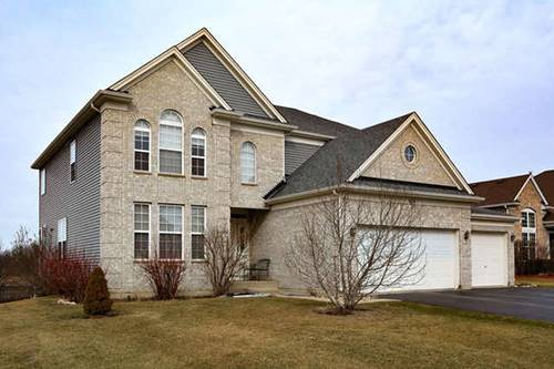 878 Forest View, Antioch, IL 60002