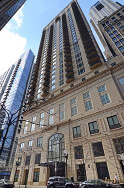 10 E Delaware Unit 27E, Chicago, IL 60611 Gold Coast