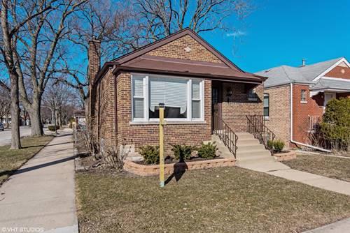 8758 S Cregier, Chicago, IL 60617