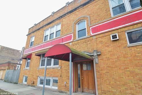 3149 W Grace Unit 1, Chicago, IL 60618