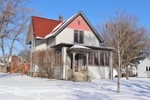 503 E Grand Lake, West Chicago, IL 60185