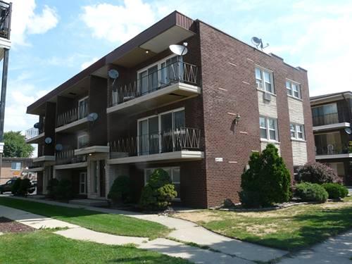 6912 W 65th Unit 2, Chicago, IL 60638