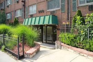900 W Fullerton Unit 3D, Chicago, IL 60614 West Lincoln Park