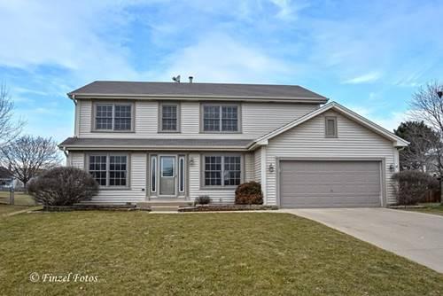 1355 Knollwood, Crystal Lake, IL 60014