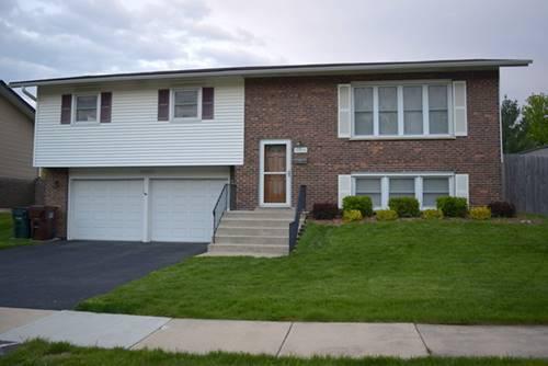 16818 Gaynelle, Tinley Park, IL 60477