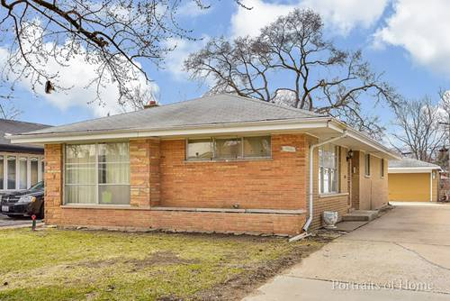15030 Irving, Dolton, IL 60419