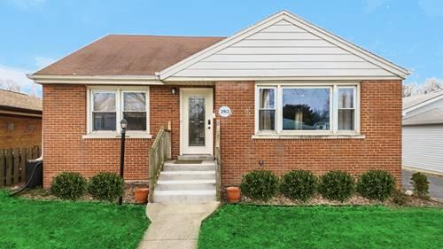 2912 Prairie, Brookfield, IL 60513
