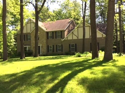 2600 Greenwood Acres, Dekalb, IL 60115