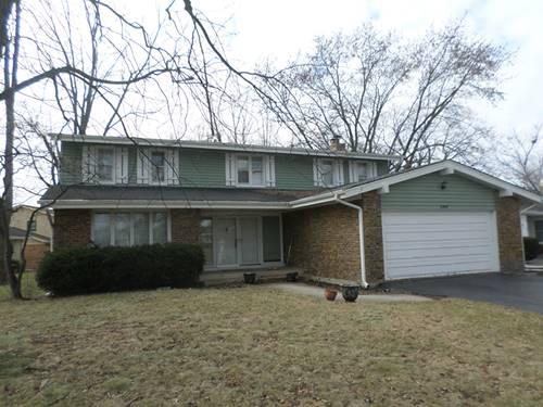 208 N Kingston, Addison, IL 60101