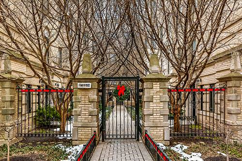 2728 N Pine Grove Unit 1W, Chicago, IL 60614 Lincoln Park