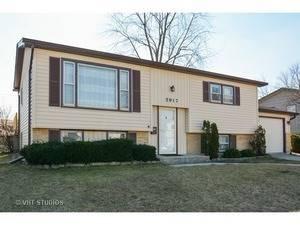 5917 Essex, Oak Forest, IL 60452