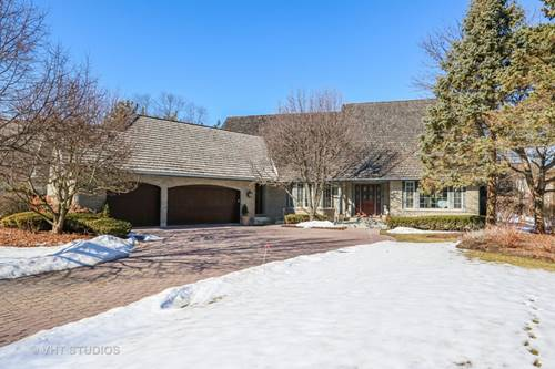 1140 Windhaven, Lake Forest, IL 60045