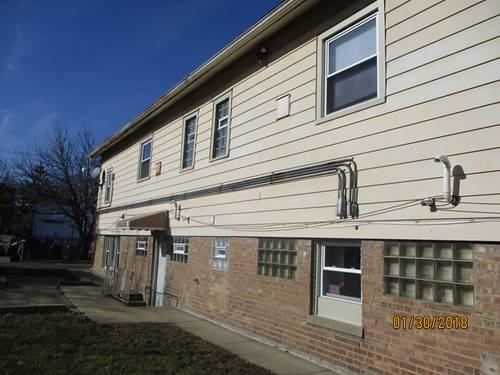 2136 N Mcvicker, Chicago, IL 60639