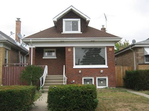 2511 N Mcvicker, Chicago, IL 60639