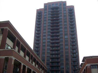 330 N Jefferson Unit 505, Chicago, IL 60661 Fulton Market