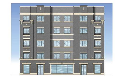 4802 N Bell Unit 402, Chicago, IL 60625