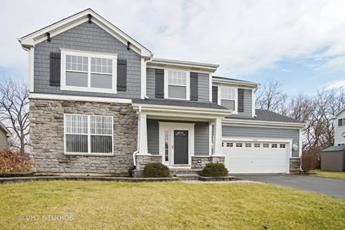 1995 Colchester, Hoffman Estates, IL 60192