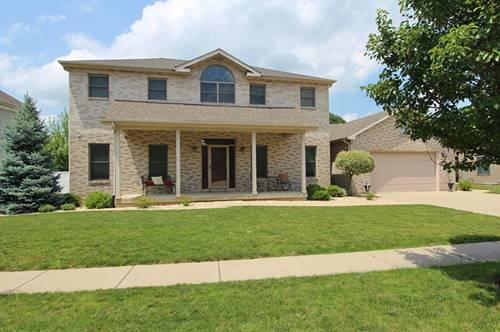 1842 Kingtree, Morris, IL 60450