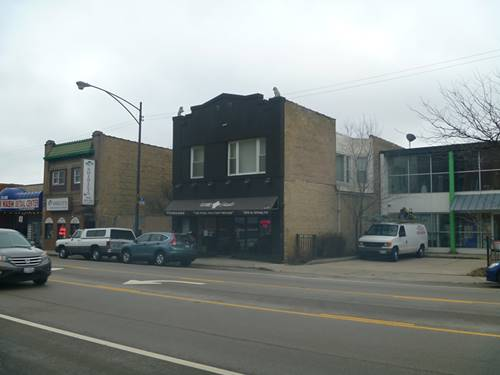 7419 W Irving Park, Chicago, IL 60634