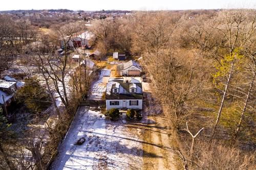 7950 Lemont, Downers Grove, IL 60516