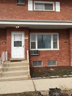 2106 Warren, Downers Grove, IL 60515