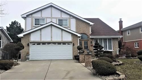 1379 N Rosebud, Addison, IL 60101