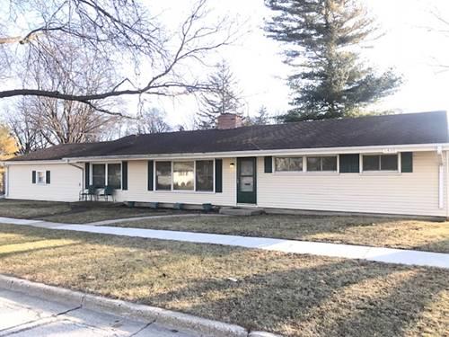 1430 W Park, Libertyville, IL 60048
