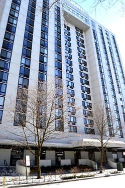 1221 N Dearborn Unit 1606N, Chicago, IL 60610 Gold Coast