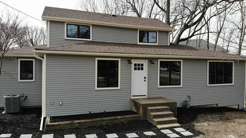 555 Oldfield, Downers Grove, IL 60516