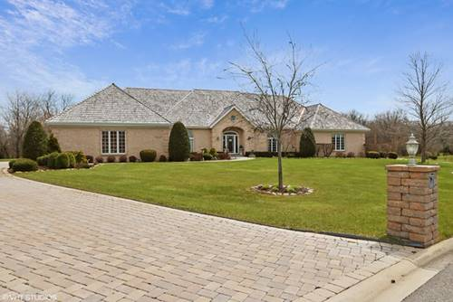 22545 W Cheshire, Deer Park, IL 60010