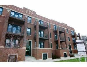 5003 S Prairie Unit G, Chicago, IL 60637