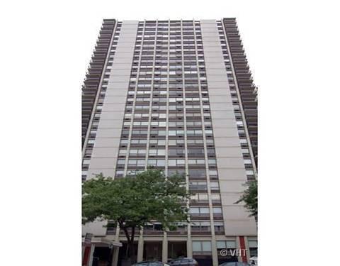 1455 N Sandburg Unit 1109, Chicago, IL 60610 Old Town