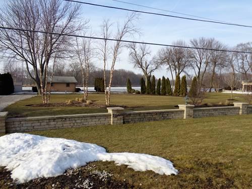 25448 Cottage, Wilmington, IL 60481