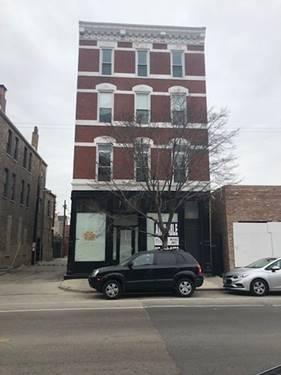 1157 W 18th Unit F202, Chicago, IL 60608