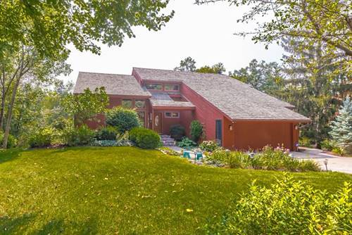 4807 Woodcliff, Rolling Meadows, IL 60008