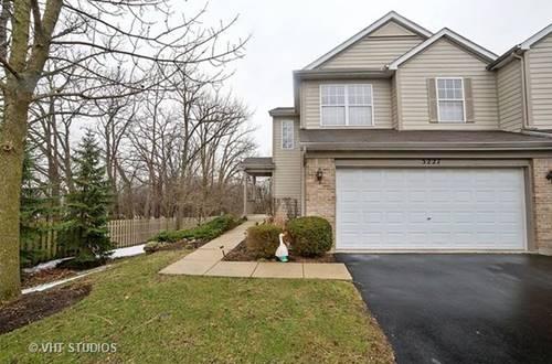 3227 Foxridge, Woodridge, IL 60517
