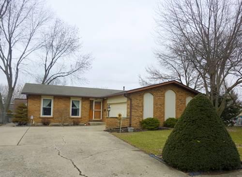 106 Webster, Algonquin, IL 60102