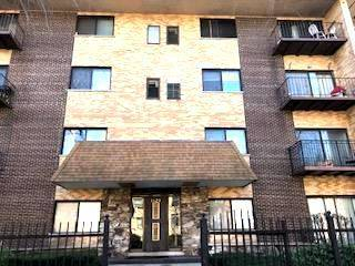 1629 W Greenleaf Unit 104, Chicago, IL 60626