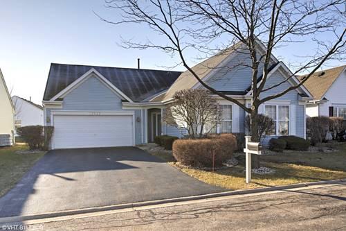 13632 S Redbud, Plainfield, IL 60544