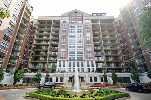 55 W Delaware Unit 606, Chicago, IL 60610 Gold Coast